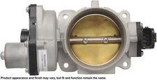 Cardone Industries 67-6001 Remanufactured Throttle Body