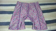 Girls Under Armour Spandex short, NEW. YLG/JG/G. Ages 11-12
