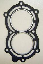 Montgomery Wards Sea King 9.9- 15 hp Outboard Motor Cyl Head Gasket #VWB models