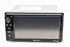 2013-2017 Scion FR-S Dash Radio Stereo Display Pioneer PT546-00160 FRS BRZ 13-17