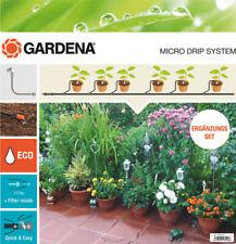 Gardena Micro-Drip Erweiterungsset - 13006-20