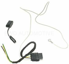 BWD TC3240 Trailer Connector Kit