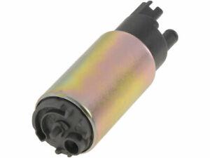 Electric Fuel Pump API 6CMM55 for Scion xB xA 2004 2005 2006