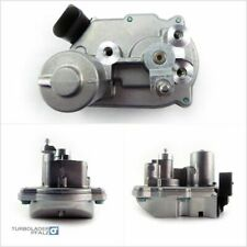 REPARATUR SIEMENS VDO Stellmotor AUDI A6 Q7 2.7TDI 3.0TDI 120kW-171kW 059145702S