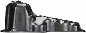 3.7L V6-Engine Oil Pan-Spectra CRP33B OIL PAN