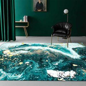 Nordic Style Carpet Living Room Sofa Rug Home Bedroom Chair Mat Bedside Mat