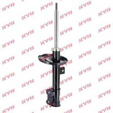 KYB Shock Absorber Fit with FORD KA Front Right 333774