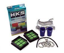 HKS 70018-AN007 Suction Air Intake Kit for 09+ Nissan R35 GTR Skyline VR38DETT