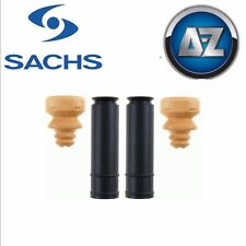 Sachs, Boge Shock Absorber  /  Shocker Bump Stop  /  Stops Dust Cover Kit 900106