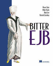Bitter EJB-ExLibrary
