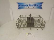 New listing Bosch Dishwasher 00249276 00434647 Lower Rack Used