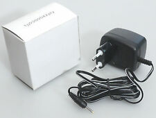 (PRL) ALIMENTATORE CELLULARE TELIT G82 CHARGER POWER SUPPLY MOBILE PHONE