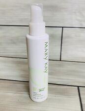 Mary Kay Botanical Effects Freshen Formula 2, Normal Skin New