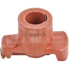 Bosch Distributor Rotor 1234332300