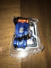 MCDONALDS 2017 HOT WHEELS HAPPY MEAL TOY #6 Buy 3 Get The 4th Free (4)
