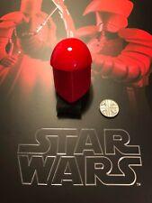 Hot Toys Star Wars Praetorian Guard DB Helmet Head Sculpt loose 1/6th scale