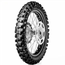 "Pneumatici Dunlop 19"" per moto"