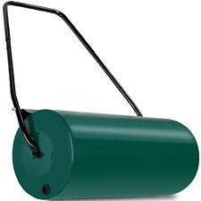 Rullo da giardino | rullo 60 cm | Ø33 cm | apertura laterale