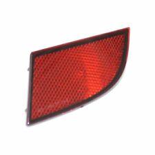 AUDI Q5 FY Türwarnleuchte Rückstrahler rot Nachrüstpaket 15518
