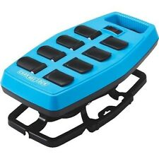 Channelock Outdoor Multi Power Block With Built In Cord Storage OUTLET BLOCK