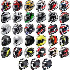Arai Chaser-X Motorcycle Motorbike Helmets