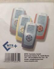 4 Stück Elektroden Pads 4x4cm  für TENS EMS Reizstrom Gerät  UVP 9,50€