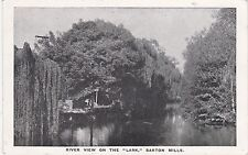 River View On The Lark, BARTON MILLS, Suffolk
