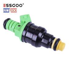 1PCS 0280150558 Fuel Injector for Ford E-150 E-250 4.2L F-150 5.4L GM LT1 LS1