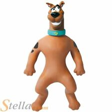 Stretch Scooby Doo Super Stretch Action Figure Toy