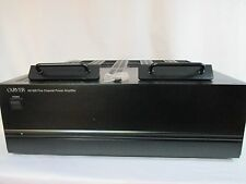 Carver AV505 Five Channel Power Amplifier