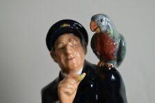 Royal Doulton Figurine  Shore Leave  1965-1979 Hn2254