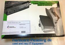 New Noname 12A3160 Toner Black for Lexmark Optra T 520/522 Series