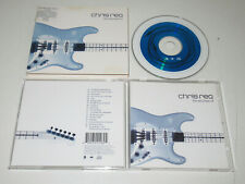 Chris Rea – the Very Best Of/Eastwest – 0927 42128 2 CD Album