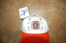 Cleveland Browns Vintage Snapback Hat cap Dawg Pound Old School Snapback DAWGS!