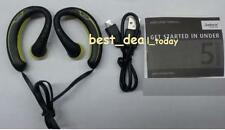 OEM Jabra Sport Plus+Wireless Bluetooth Stereo Headphones Headset Black Yellow r