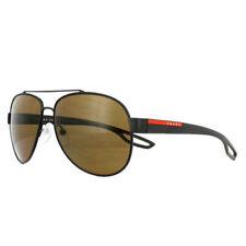 295208e0e8eac Gafas de sol de hombre polarizadas aviador
