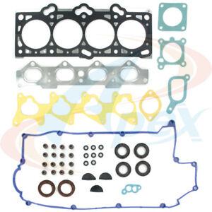 Head Gasket Set Apex Automobile Parts AHS2031