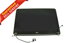 "New Dell XPS 15 9530 Precision M3800 15.6"" QHD+ LCD TouchScreen Assembly G7M20"