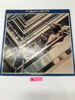 The Beatles / 1967 - 1970 Vinyl LP Double Album