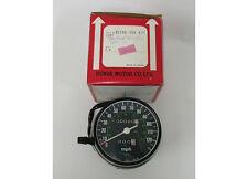 ContaKm/miglia Mileometer Honda CB500K 37200-404-671