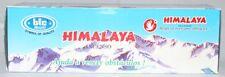 Tulasi Incense Sticks Himalayan 8 stick pack