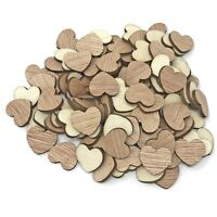 65x10mm Thank You Flag Tags Wooden Shabby Chic Craft Scrapbook Vintage Confetti