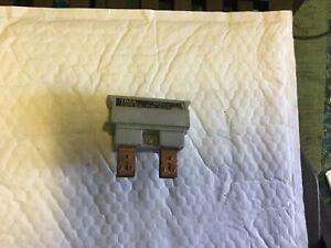 house service fuse