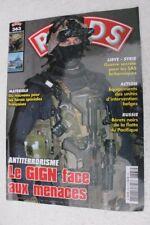 Magazine RAIDS n° 363 ( Octobre-2016)