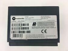 Motorola Moto G8 Plus - 64GB - Cosmic Blue (Unlocked) (Dual SIM)