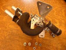 Datsun 260z 280z heater control valve
