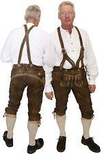 Stockerpoint Herren-Trachtenhosen