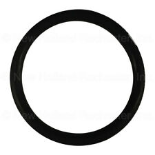 New Holland O Ring Part 164380