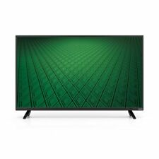 """Vizio D39HN-E0 39"""" LED TV Black"""