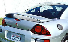 PAINTED 2000 2001 2002 2003 2004 2005 Mitsubishi Eclipse Spoiler - Factory Style
